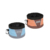 wholesale Factory directly slow feed pet cat dog bowl