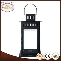 High Quality factory supply led ramadan lanterns for sale