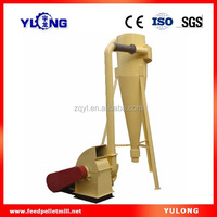 small chicken hammer mill+feed mill animal feed crusher and mixer hammer mill
