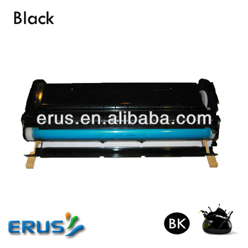 Compatible For Xerox Phaser 5335 Black Cartridge 113R00737