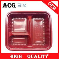 Canton fair plastic soap dish tray by china manufacturer