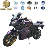 china motorbike 200cc good sale in Afghanistan