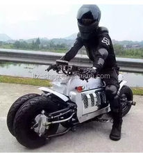 Cool 4 Wheel 150cc gas motorcycle 150CC Racing Sports Motorcycle Fasion 4 Wheel Racing 1500W Electric ATV Motorcycle