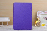 2014 Zipper Nylon soft comfortable universal tablet Case For IPad 4