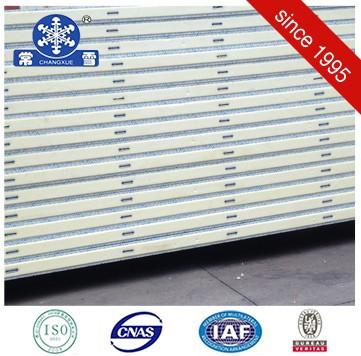 Hot Sale High Density Polyurethane Foam Sip Panels Buy