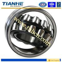 Alibaba gold supplier factory supply track roller bearing