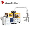 2018 new product Paper glass machine(MB-C12)