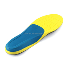 Athletic insoles Arch Support Shoe EVA Insoles