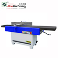 SF41 heavy-duty Wood jointer Surface Planer