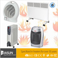 1000W-3000Woil filled heater lowes DF-R2 Times Series