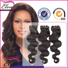 Alibaba in spanish quality products wholesale indian and peruvian hair