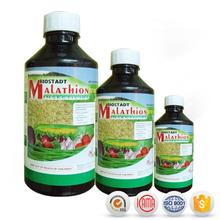Professional price Malathion 57%EC in Pesticide