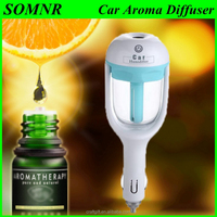 2016Hot selling car essential oil diffuser