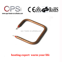 electric heating element for sandwich maker OPS-M005