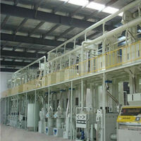High Quality Automatic Rice Mill with CE for Sale/rubber roller rice mill/home rice mill machine