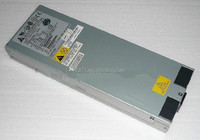 3W764 03W764 CN-03W764 DPS-250LB C 250W Power Supply For 725N