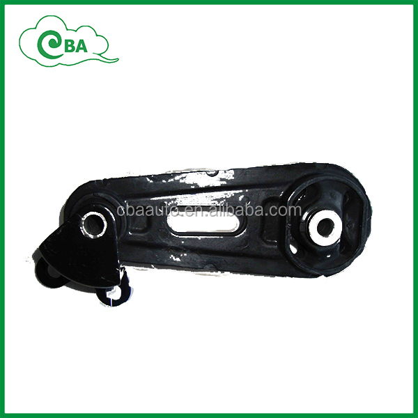 DG81-39-040 OEM FACTORY HIGH QUALITY 2015 LATEST Engine Mount for Mazda 2 DG81 AT 2011 Ford Fiesta 2009 AT