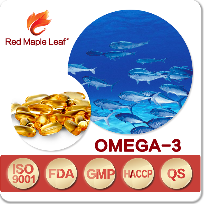 Natural Omega 3 Fatty Acid Capsules, Softgels, supplement - Manufacturer, Price, OEM, Private Label