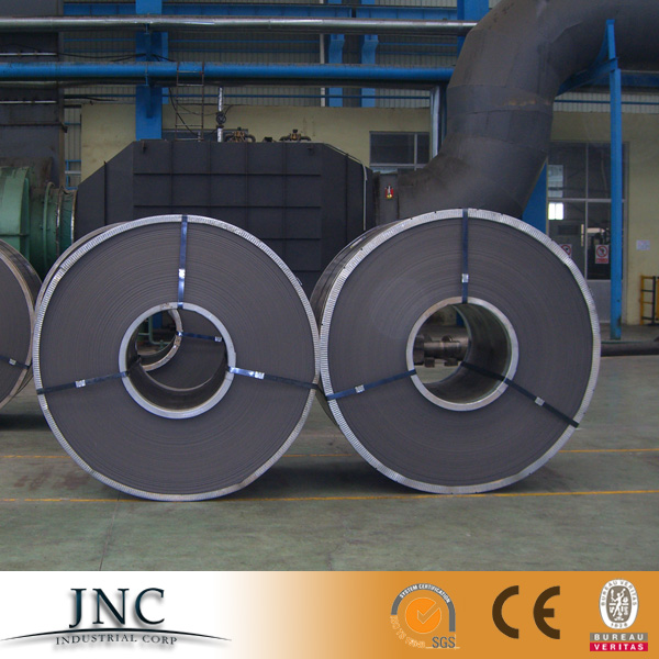 full hard cold rolled steel coils/cold rolled iron sheets alibaba website