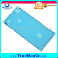 Adhesive sticker for iPhone 7 Front Housing Frame Adhesive Sticker glue