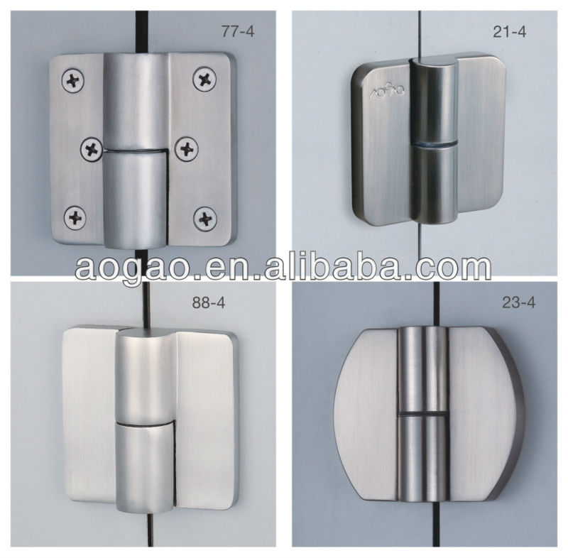 high quality toilet door hinge