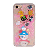 cat cheap mobile phone covers for iphone 6 phone cases wholesale