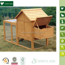 Racing Pigeon Cage DFC1204