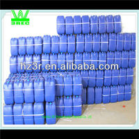Ferric chloride 42% water treatment companies looking for agent in Africa