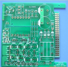 fr4 2.0mm pcb mounting transformer top pcb suppliers in china