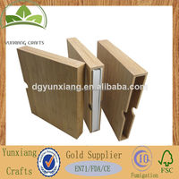 Bamboo Book Box , Bamboo Box Wholesale for File