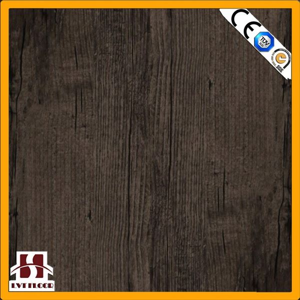 SH commercial flooring pvc plank For Home