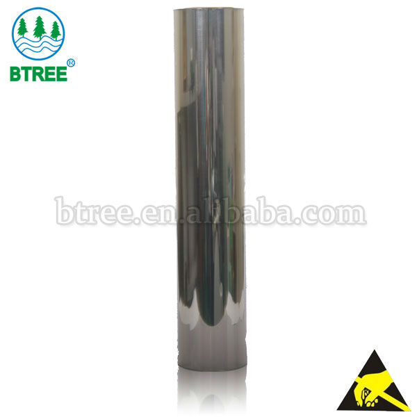 Btree Excellent Quality Anti static Sheets