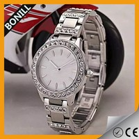 Fortunate Female Japan Movement Quartz Watches Brands and japan movt watch manual