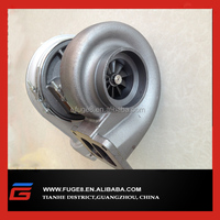 3306 Turbocharger for3306 CAT