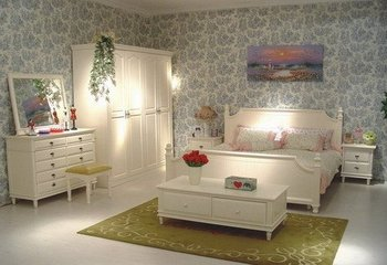 children furniture,children furniture sets,600 models oem