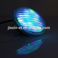 IP68 par 56 led swimming pool light
