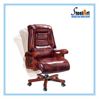 Hot sale Steelart productions office chair with high quality office chair parts