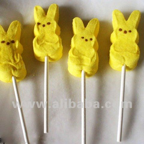 Food Grade Paper Sticks for Cake Pop, Candies and Paper Lollipop Sticks Lowest Price Guaranteed
