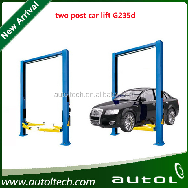 Amazoncom portable car lifts for sale
