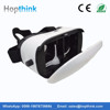 2016 Newest home theater projectors l Google Cardboard Virtual Reality VR BOX 3D Glasses