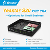 Yeastar S20 VoIP PBX System With