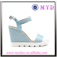new craft shoes new soles sandals shoes nice ladies fashion shoes