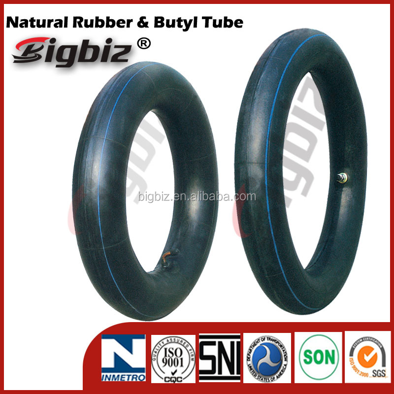 Heavy duty motorcycle inner tube 3.00-10, super cheap motorcycle tube 3.00-10