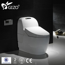 indoor chemical toilet/stainless steel male urinal/jingdezhen ceramic