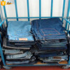 used clothing bales wholesale used handbags leather used bags in bales