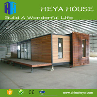 Shipping container homes for sale in usa