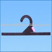 2015 good quality Plastic shirts hanger(DN-61)