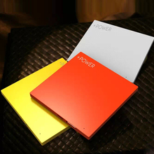 new product distributor wanted 2600mah portable power bank wholesales in india