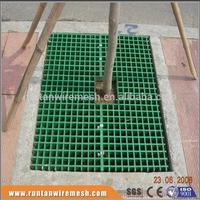 fiberglass tree grates for sale