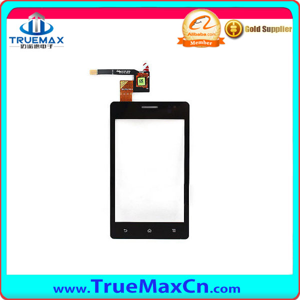 lcd touch screen digitizer Assembly for Sony Xperia go ST27 ST27i ST27a